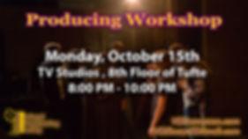 Producing Workshop.jpg