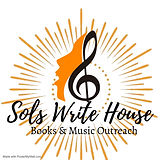logo for Sols Write House.jpg