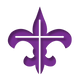 Cristo Rey Icon-3D-color.png