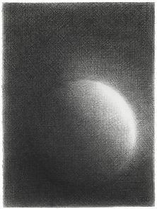 MOONLIGHT-56x76-cm--pierre-noire-charcoa