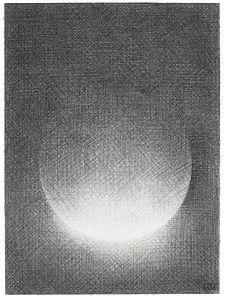 THE-NIGHT--56x76-cm-pierre-noire-charcoa