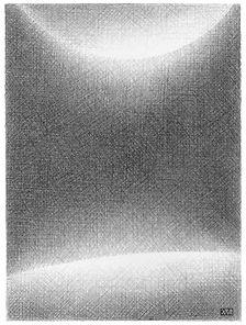 STARLIGHT-56x76-cm-pierre-noire-charcoal