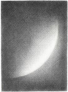 MOON--56x76-cm-pierre-noire-charcoal.jpg
