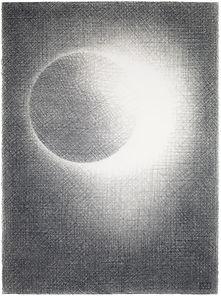 ECLIPSE--56x76-cm--pierre-noire-charcaol