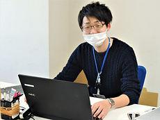 img_daisuke.JPG