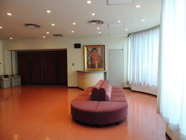 9階ホール①.JPG