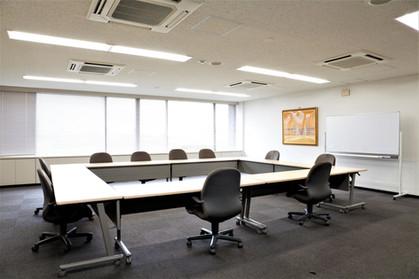7階会議室.jpg