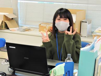 吉田さん笑顔.JPG