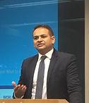 Abhishek Saurav.jpg