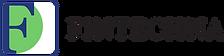 fintechna logo-hi.png