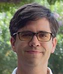 Marc Tomlinson. Co-Founder-CTO.jpg