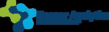 Neener Analytics_logo PNG TRANSPARENT.pn