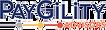 paygility-logo-v4_edited.png