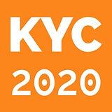 KYC202020.jfif