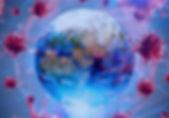 IV2003_Coronavirus_%201654083868_1200_ed
