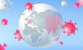 coronavirus-globe-concept_52683-36025.jp