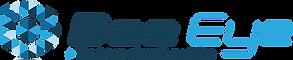 beeeye-Logo-updated.png