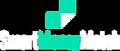 logo-1200px.png.pagespeed.ce.vIumxUqYXM.
