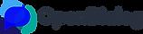od-logo.png