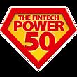 The%20Fintech%20Power%2050%20logo_edited