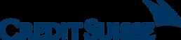 credt-suisse-logo.png