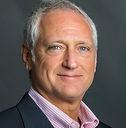Jeff LoCastro- Founder-CEO Neener Analyt