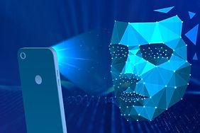 biometrics-in-social-media-600x400.jpg