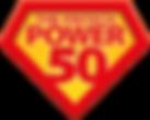 Power-50-logo.png