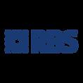 rbs-group-logo-png-transparent.png