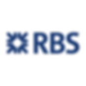 rbs-group-logo-png-transparent.png