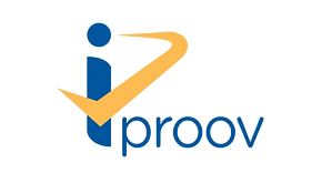 iProov_Logo_Colour_edited.png