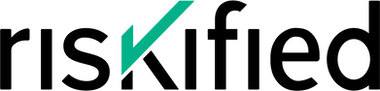riskified logo.png