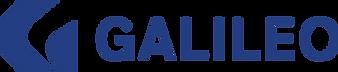 Galileo-Horizontal-Logo.png