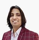 Quantiphi Speaker Image.png