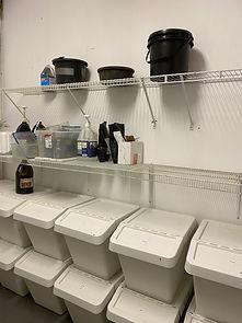 Feed Room.JPG