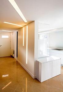 salon-cuisine-04-s.jpg