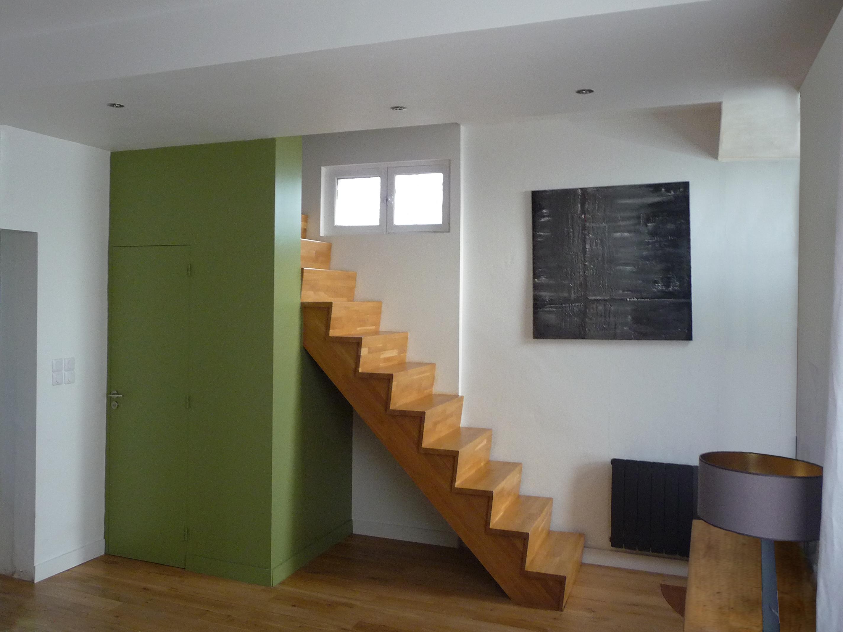 Maison M11