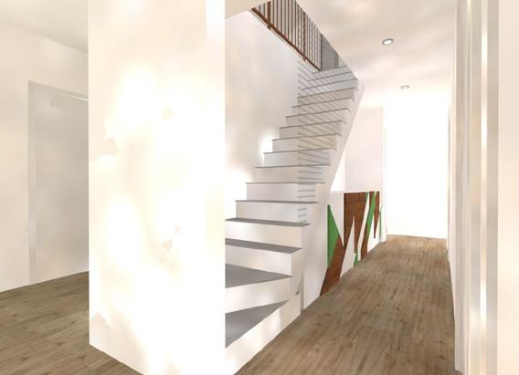 escalier-2jpg