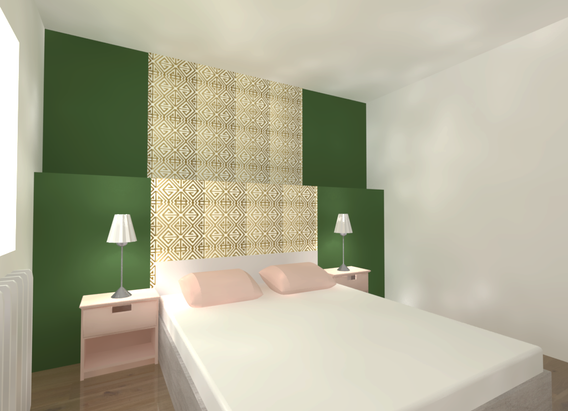 chambre-2png