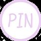 PIN -logo-1080.png