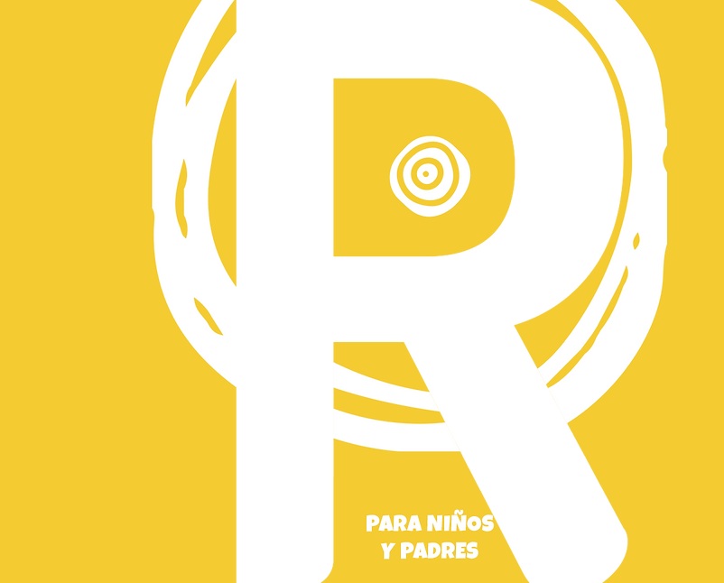 R_RECURSOS6.png