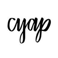CYAP_logo_script_web.jpg