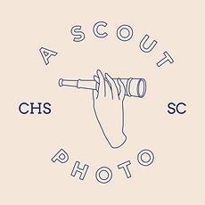 ascoutphoto_navycream_chs.png