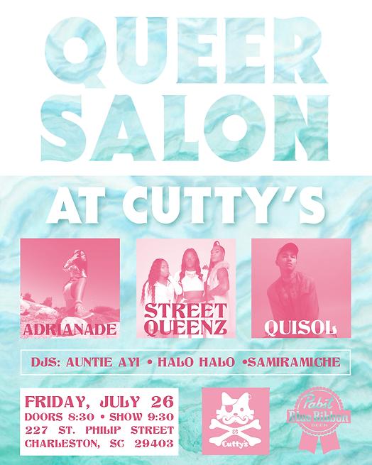 queer_salon_IG-01.png
