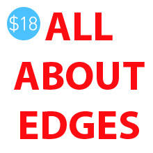 All about edges