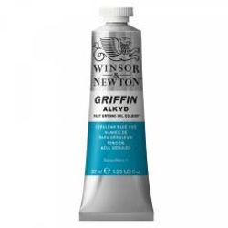 Winsor & Newton Griffin Alkyd Oil Paint