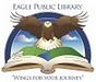EAPL_logo.PNG