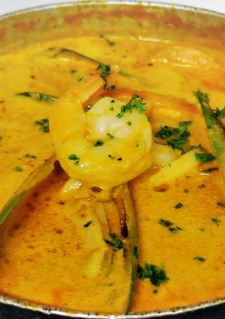 seafood bouillabaisse.jpg