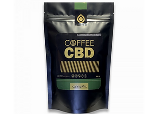 cafe cannabis cbd cannavita