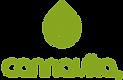 logo- cannavita-01.png